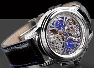 Скелетон российские часы. Скелетоны часы скелетоны в интернет магазине bestwatch ru