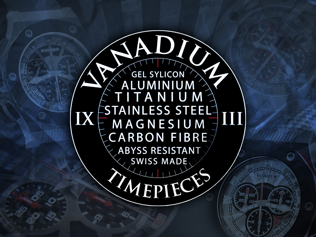 Vanadium Investing News | Investing News Network