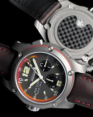 Anonimo TP-52 Fleet Racing (ref. 7000)