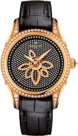 Diamond Flower Prestige Edition (Ref. �7003/1)