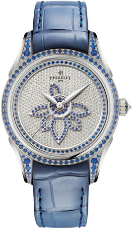 Diamond Flower Prestige Edition (Ref. �7004/1)