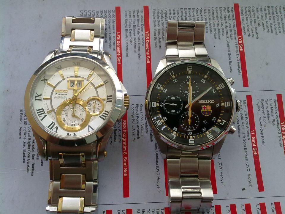 Мужские японские наручные часы Seiko , модель SUN017J1. . 31600 р. Купить
