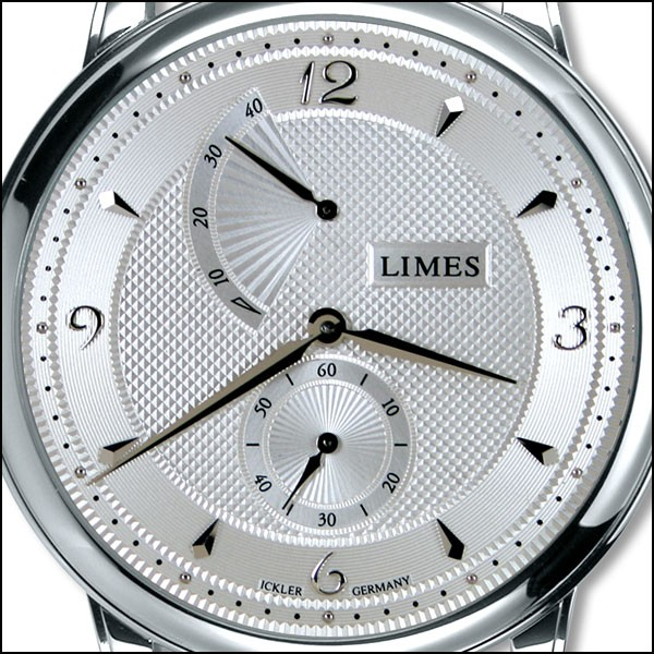 New and Used Limes Watches For Sale - WatchPatrol