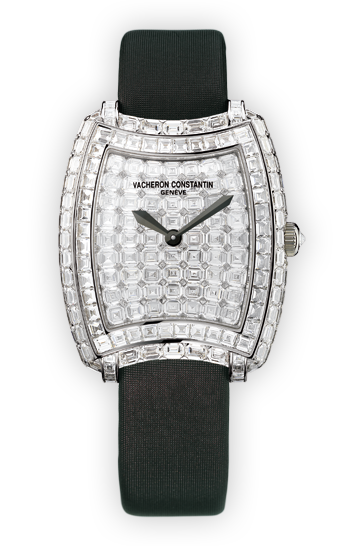 Expensive Watch For Ladies