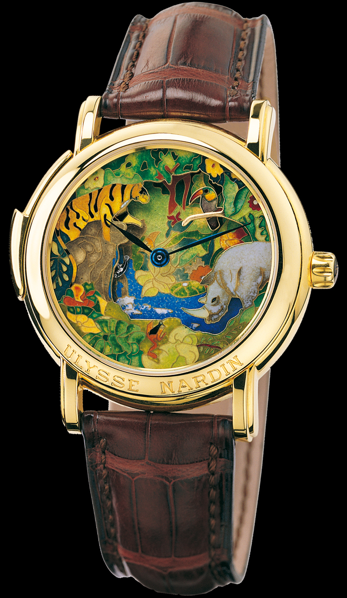 animal station watch s watches shade cyclone