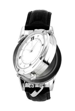 International Watch Company - Wikipedia