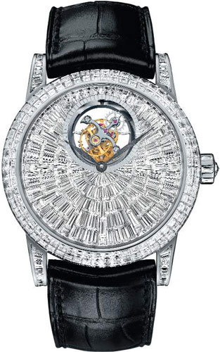 most expensive s watches part 1