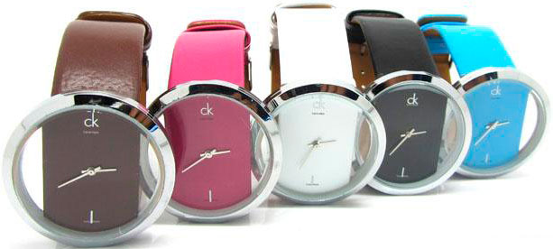 CK Watches