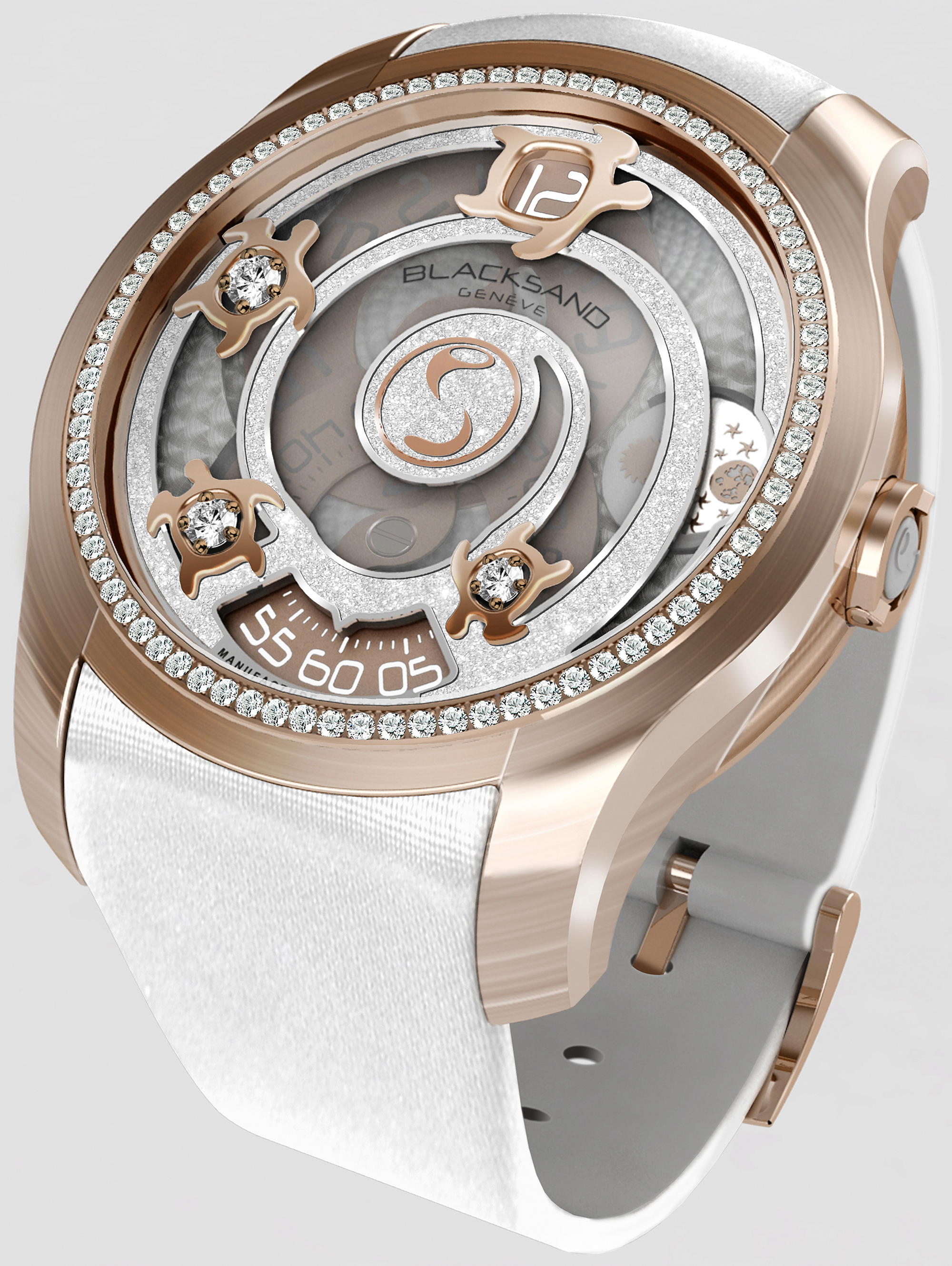 drops how automatic watches mosaic it midnight spend diamond winston harry watch to jewellery