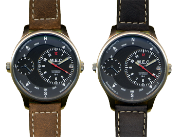 DEFENDER-B1 watch