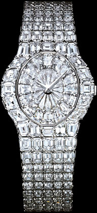Piaget Limelight Tradition (Ref. G0A00685)