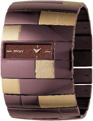 Ladies watch DKNY NY4310