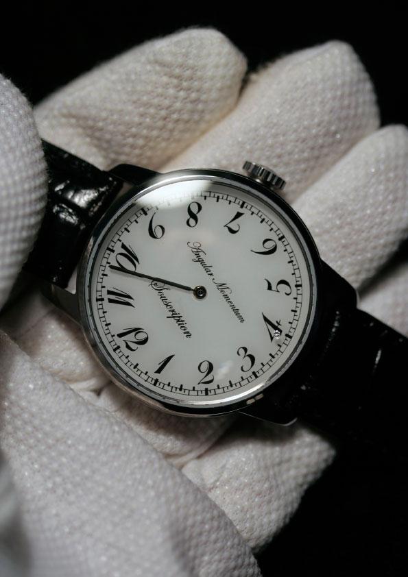 骚sou_new souscription à 6 watch by angular momentum &
