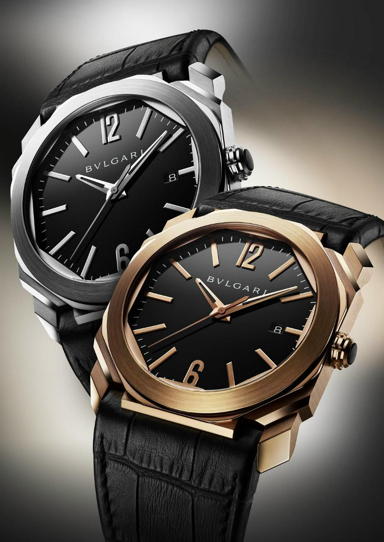 Luxury Diamond Watches