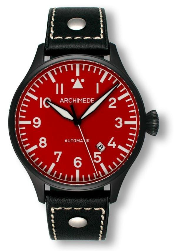 Наручные часы женские pierre nicole цена