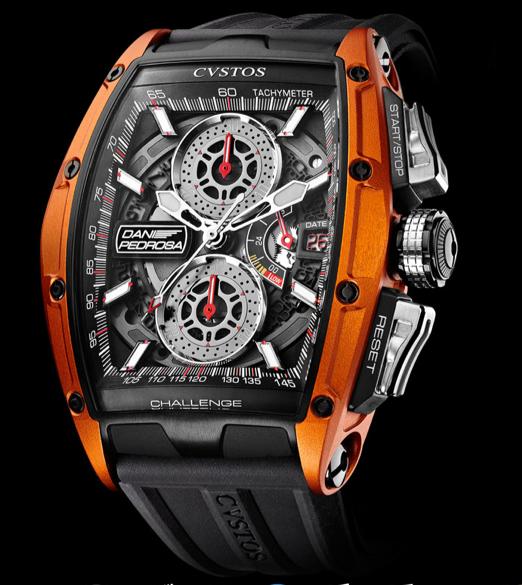 Limited Edition Watches Limited Edition Watch