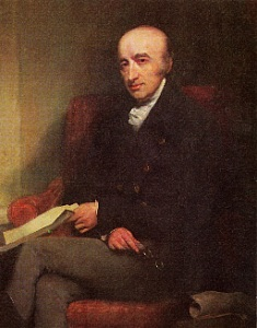 Dr. William Hyde Wollaston