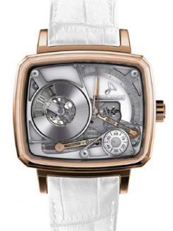 wristwatch Hautlence HL