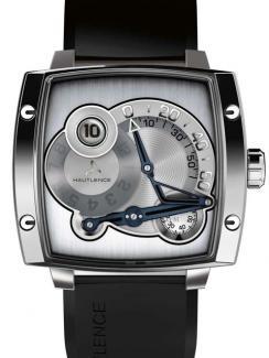 wristwatch Hautlence HLs