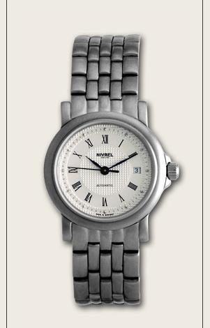 wristwatch Nivrel Ladies