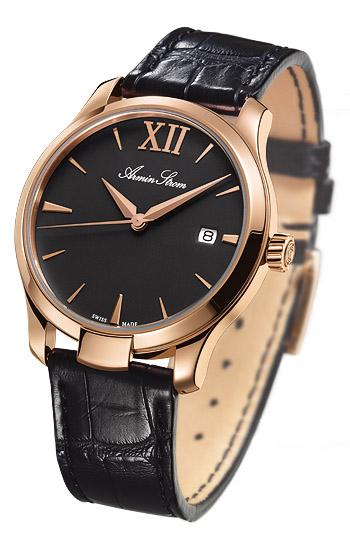 wristwatch Armin Strom Special Edition Elegance