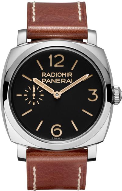 wristwatch Panerai Radiomir 1940