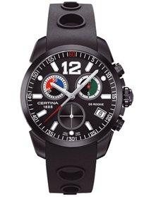 wristwatch Certina DS Rookie