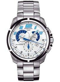 wristwatch Certina DS Furious
