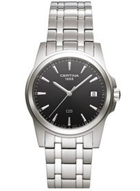 wristwatch Certina DS Tradition