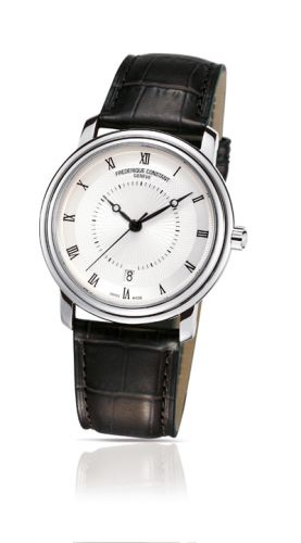 wristwatch Frederique Constant F. Chopin Classics Automatic