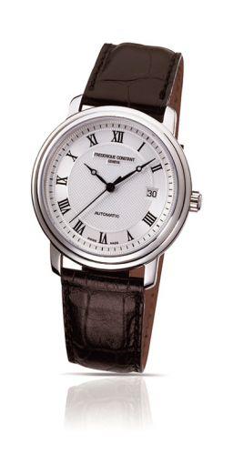 wristwatch Frederique Constant Classics Automatic