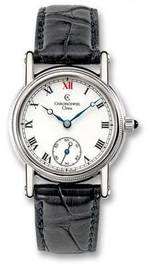 wristwatch Chronoswiss Orea Lady
