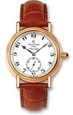 wristwatch Chronoswiss Orea Automatique
