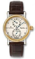 wristwatch Chronoswiss Regulateur Medium