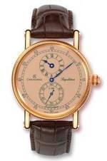 wristwatch Chronoswiss Regulateur Autimatique