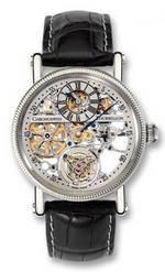 wristwatch Chronoswiss Regulateur a Tourbillon Squelette