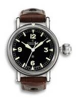 wristwatch Chronoswiss Timemaster
