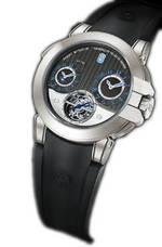 wristwatch Harry Winston Project Z5