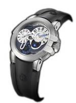 wristwatch Harry Winston Project Z4