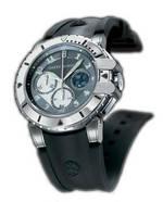 wristwatch Harry Winston Project Z2