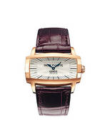 wristwatch Patek Philippe Ladies' Gondolo - Gondolo Gemma