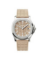 wristwatch Patek Philippe Ladies' Aquanaut - Aquanaut Luce