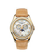 wristwatch Patek Philippe Ladies' Complicated Watches