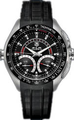 wristwatch TAG Heuer TAG Heuer SLR Calibre S Laptimer