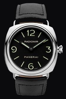 wristwatch Panerai Radiomir 45mm