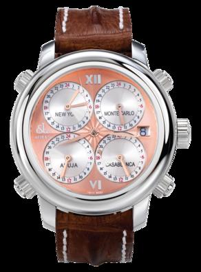 wristwatch Jacob & Co. H24