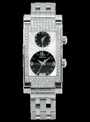 wristwatch Jacob & Co. Angel
