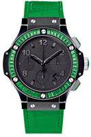 wristwatch Hublot Tutti Frutti