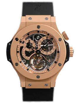 wristwatch Hublot Bigger Bang