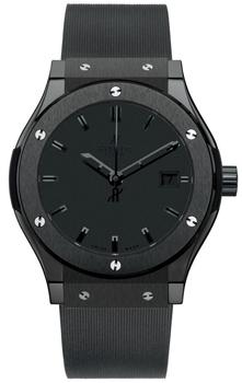 wristwatch Hublot Big Bang